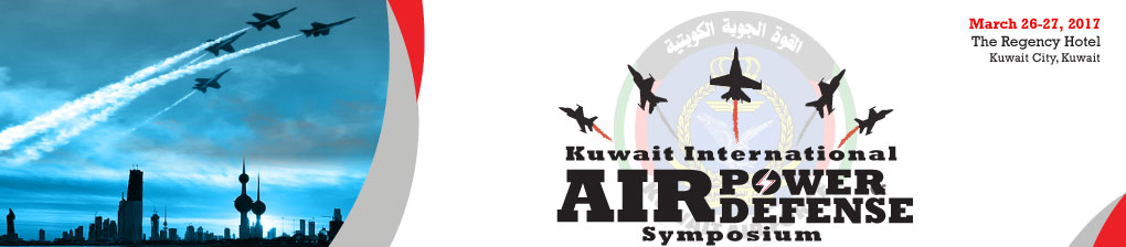 Kuwait International Air Power and Air Defense Symposium (KIAPADS)